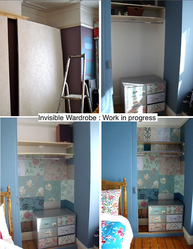 invisible wardrobe - wip jpeg