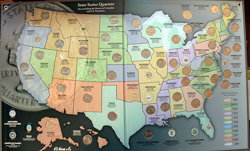 201003_19_01 - State Quarters