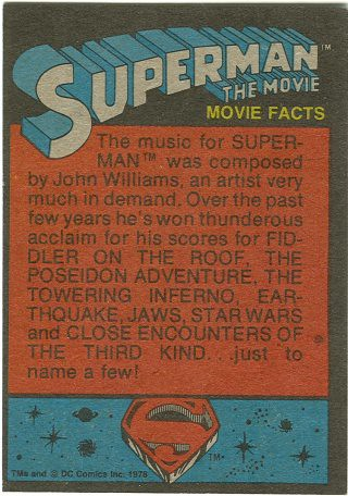 supermanmoviecards_02_b