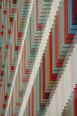 /// / /    / (elisabetta carattin) Tags: italy color colour building glass colors architecture office italian italia colours colore contemporary milano centro colored hutton architects coloured colori ufficio architettura italiana vetro contemporanea uffici direzionale colorato sauerbruch maciachini haedquarters