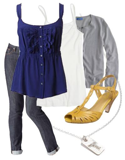 fashion_050710