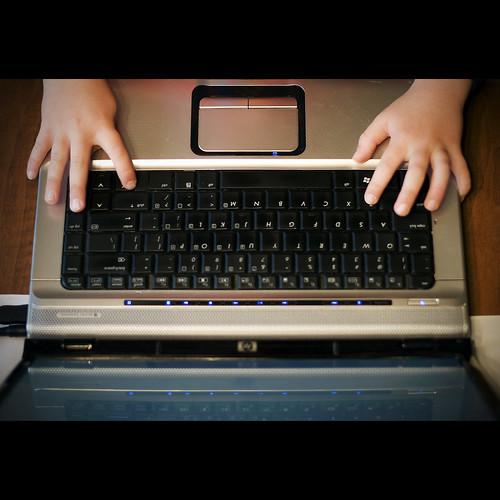 Future Programmer