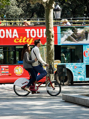 Barcelona City Tour 3