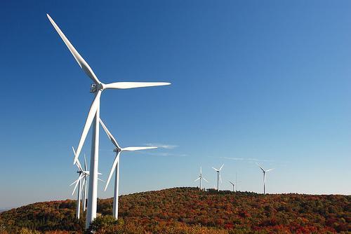 windmills_wva_2