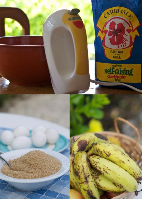 BananaRum2