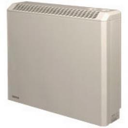 Elnur Combined Storage Convector Heater