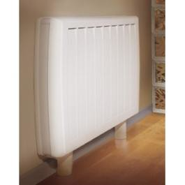 Dimplex DuoHeat Electric Radiator