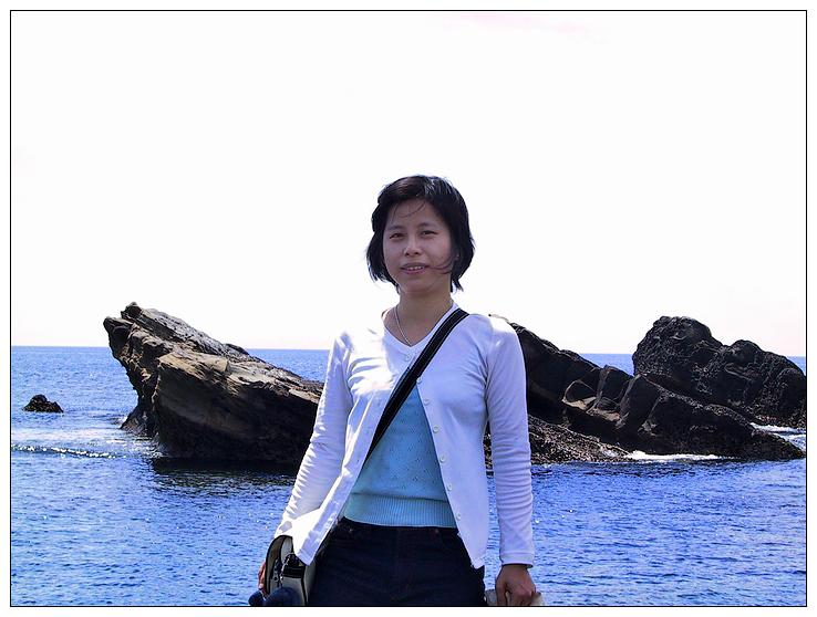 20010610_08.jpg
