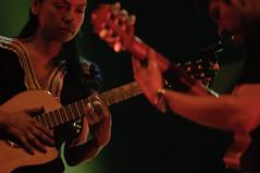 Rodrigo y Gabriela Live Concert @ Forest National Brussels-2414 (Kmeron) Tags: forest concert nikon tour guitar live gig vince national acoustic 1111 vorst d90 rodrigoygabriela rodgab gabrielaquintero rubyworks rodrigosnchez kmeron vincentphilbert vikingman lastfm:event=1307937