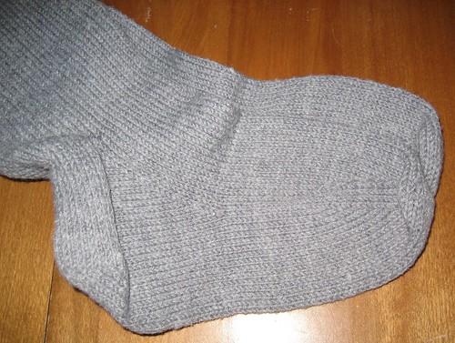 socksame