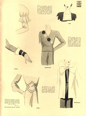 Details-2 1933 (Petite Main) Tags: fashion 1930s mainbocher lucienlelong callotsoeurs yteb