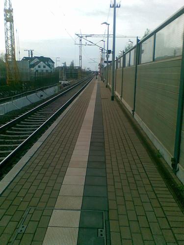 Ammendorf Hp