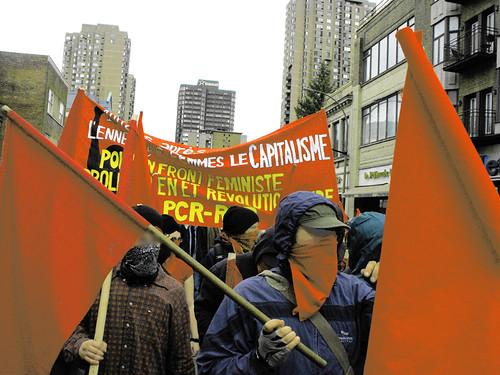 1erMai2010_Montreal_8-1 par Bureau d'information politique