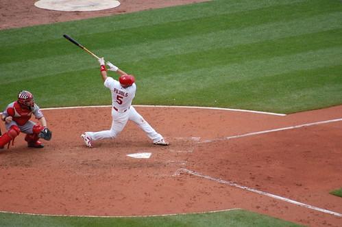 Cardinals Baseball - 05.01 (31)
