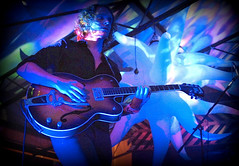 Pink MountaintopsAustin Psych Fest -Mohawk-Austin Tx -4-24-2010-Chris Becker-LOW RES-16
