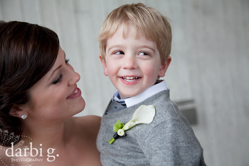 DarbiGPhotography-kansas city wedding photographer-sarahkyle-155