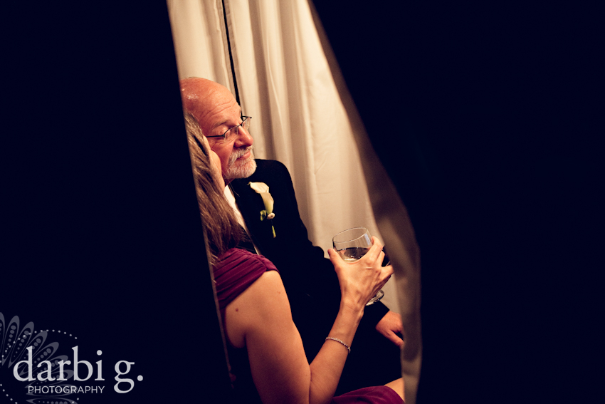 DarbiGPhotography-kansas city wedding photographer-sarahkyle-179