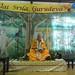 Indradyumna Swami Vyasa puja in UK 2010 -0008 por ISKCON desire  tree