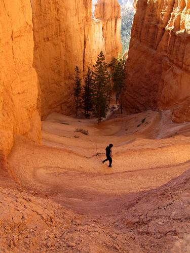 Bryce Canyon-19