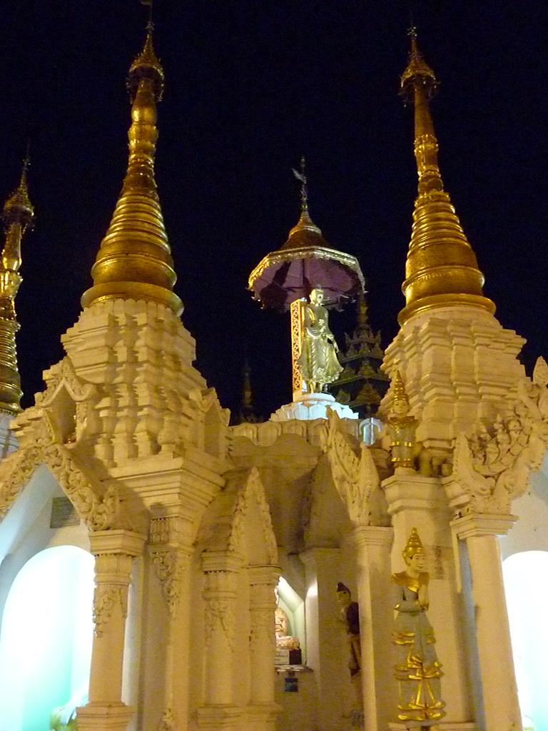 Yangon 10 (213)