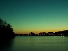 Hoornse meer