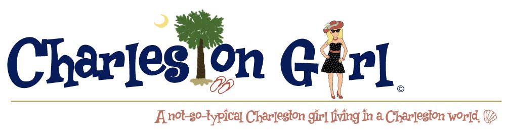 Charleston Girl
