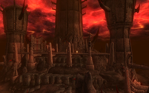 oblivion world 3 - 14