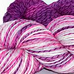 Raspberry Twist 5.4 oz. Licorice Twist plus 2.8 oz. trim
