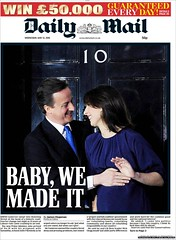daily_mail bAby