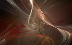 [フリー画像] グラフィックス, CG, 201005171700