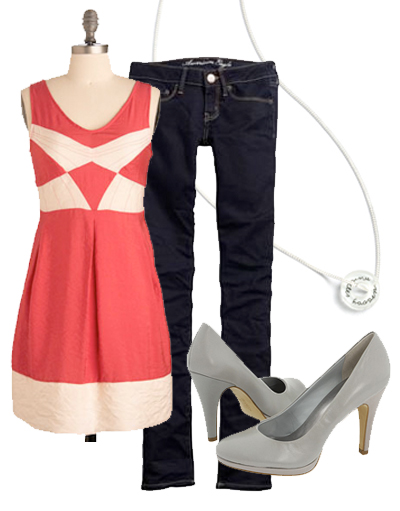 fashion_051410