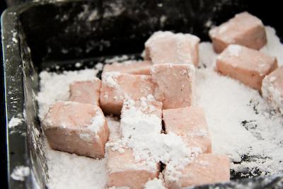 marshmallow-7