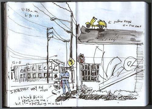 sketchcrawlone051510f