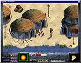 foto del juego