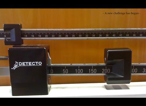 ejercicios bajar de peso
