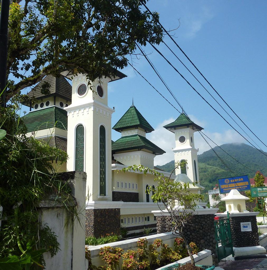 Sumatra-Padang (4)