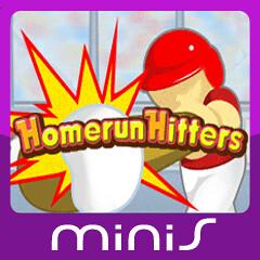 Home-Run-Hitters-Mini_thumb