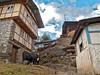 Arunachal Pradesh : Tawang, Monpa village #1 (foto_morgana) Tags: people india asia village tribal tibetan ethnic tawang minorities arunachalpradesh adivasi monpa tawangcircle