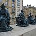 Musée d'Orsay_3