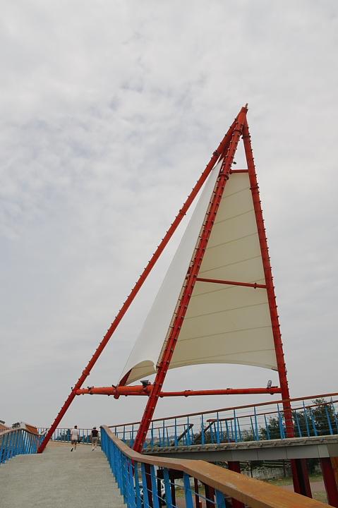 竹南龍鳳漁港0015