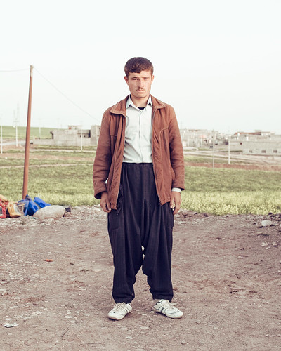 kurd_gas_attendant_MG_9508