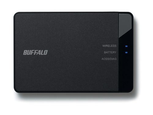 portable_wifi