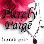 Purely Paige Handmade
