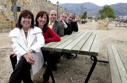 encontrar ruso coño afeitado cerca de Jaén