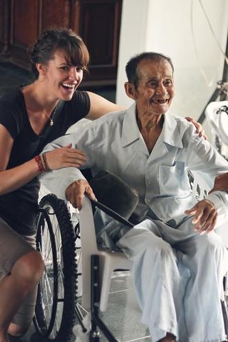 Wheelchair 15