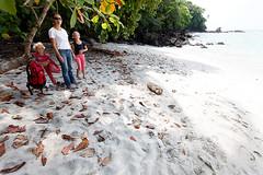 baudchon-baluchon-costa-rica-manuel-antonio-17