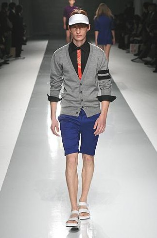 SS2009_lithium homme_007_Daniel Bitsh-During