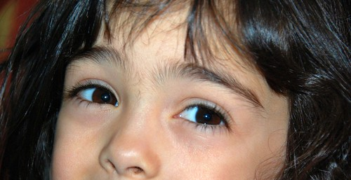 Lil S eyes (edited)