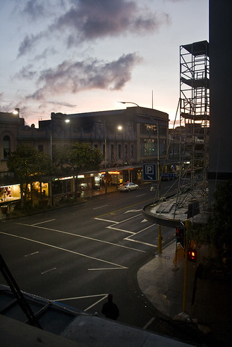IMG_0079-VUELTA AL MUNDO (Amanecer en Auckland)