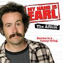 My Name is Earl 3. Sezon 10. Bölüm